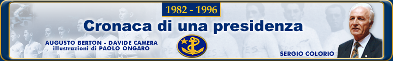torna all'home page