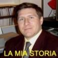Ho avuto la fortuna di nascere in una delle più belle città del mondo, Venezia, il 24 aprile 1964. Un'infanzia tutto sommato felice, in una famiglia molto unita, cui sono...