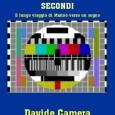 """La prima opera di narrativa dell`autore del saggio """"Un microfono sempre aperto"""". Racconta il percorso di un giovane all`interno della redazione di un telegiornale locale negli anni Ottanta, quando le..."""
