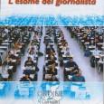 Il libro di Orazio Carrubba per i giornalisti praticanti che devono sostenere l'esame