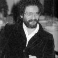 Se dobbiamo individuare alcuni innovatori della radiofonia moderna, oltre a Renzo Arbore e Gianni Boncompagni, oltre a Maurizio Riganti, c'è un personaggio che ha visto la radio come una parte...