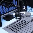 L'annunciatore, un mestiere che si sta perdendo La radio e la televisione sono nati con loro, da tempo sono fuori moda, tanto che i pochi annunciatori che sono rimasti in...