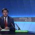 Leggo ormai da mesi le difficoltà in cui versa l'emittente televisiva nella quale sono nato professionalmente, Antenna Tre Nordest (all'epoca Antenna Tre Veneto), e lo faccio con apprensione per il […]