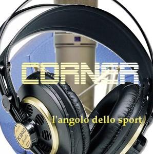 """La musica era quella del film di Sandro Ciotti """"Il profeta del gol"""" dedicato a Cruyff, """"Dribbling"""" di Bruno Martino, la voce della sigla quella di uno storico DJ mestrino, […]"""